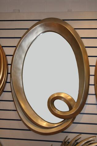 Mirrors Dublin Regency Glassregency Glass